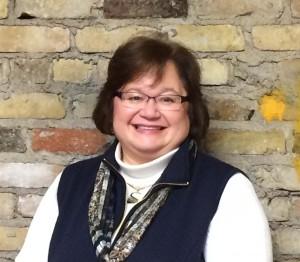 Kathy Wiggin