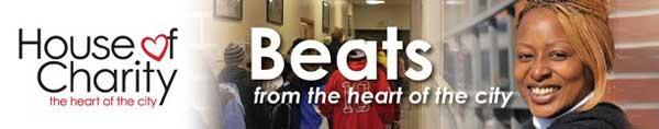 The Beats Newsletter