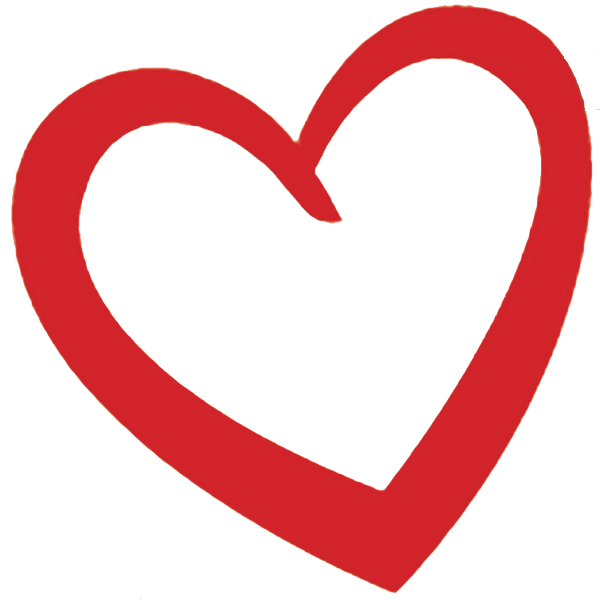 Hoc Heart House Of Charity
