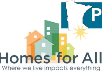 HOC supports legislative agenda for available housing
