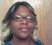 Vaselinda Jackson (she/her/hers)